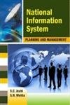 National Information System: Planning and Management