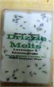 Swan Creekラベンダー&レモングラスDrizzle Melts