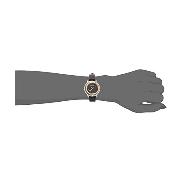 [シチズン]CITIZEN 腕時計 CITIZ...の紹介画像4