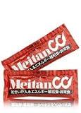 Meitan(メイタン) サイクルチャージ 単品(40g)  4000