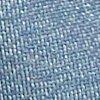 coeur a coeur (クーラクール ) ジャンパースカート (70~100cm) キムラタンの子供服 (44325-173) ネイビーブルー 90