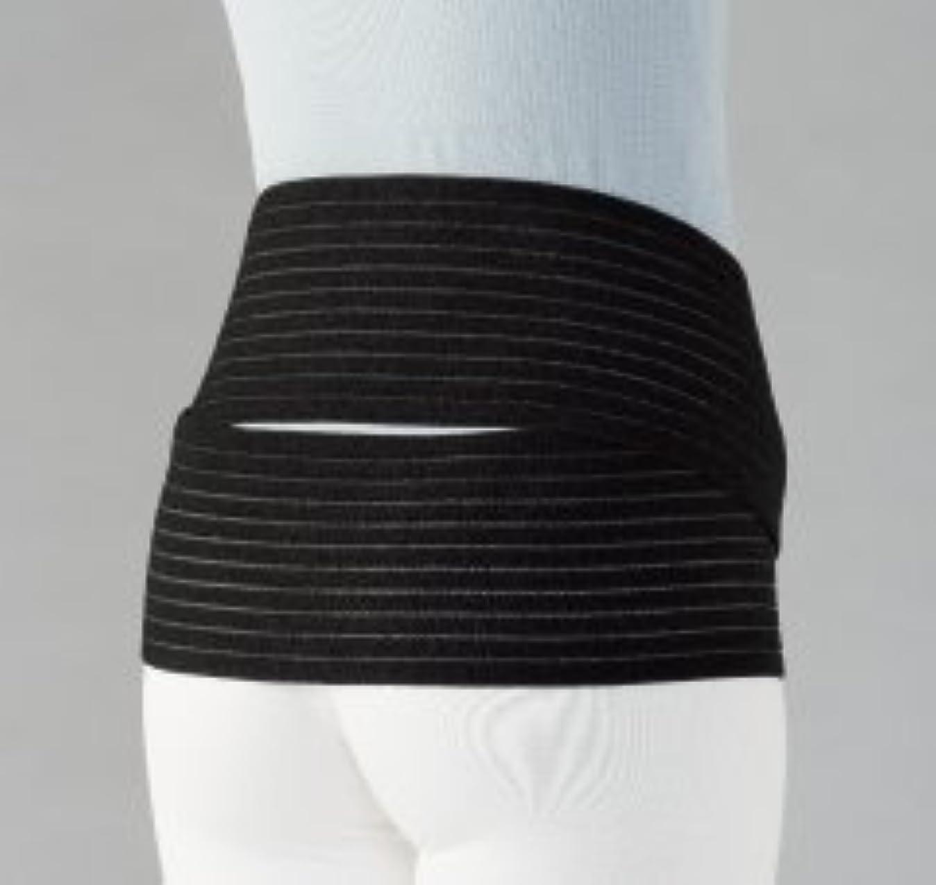 ベリーラップダブル 腰痛ベルト 腰コルセット 骨盤帯 ダイヤ工業 bonbone ボンボーン
