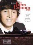 In His Life: John Lennon Story [DVD]