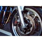 アクティブ(ACTIVE) フロントキャリパーサポート/ブラック brembo 40mm&大型ローター径対応 【GPZ900R(A7-A11)/ZEPHYRχ/ZRX400など】 1477005B