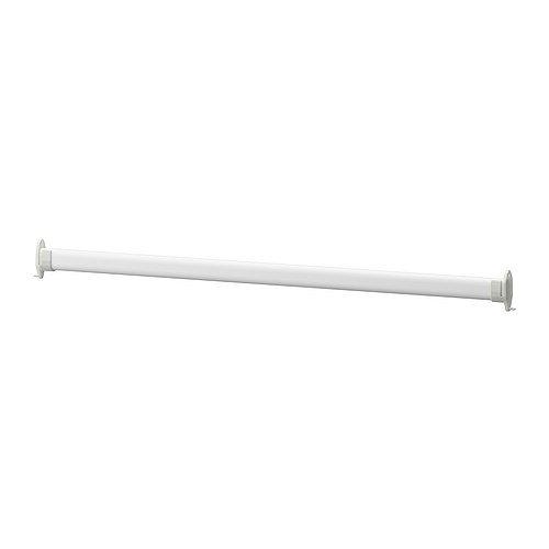 ★ストゥヴァ グルンドリグ / STUVA GRUNDLIG ハンガーレール[イケア]IKEA(30165198)