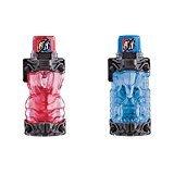 仮面ライダービルド GPフルボトル02 2種セット ラビットフルボトル タンクフルボトル