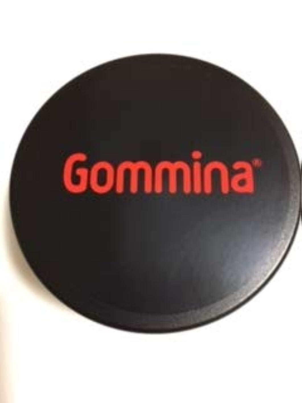 あなたのもの年次ニックネームGommina Styling Hair Wax