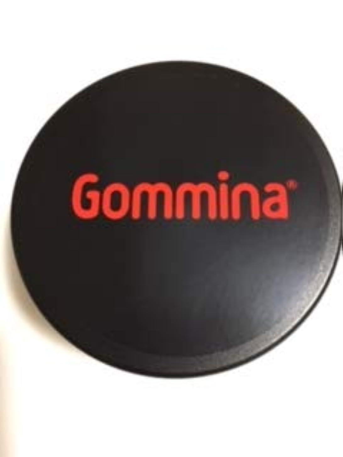とんでもない交通電気的Gommina Styling Hair Wax