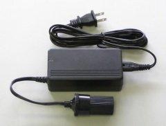 [해외]MOBICOOL 모비쿠루 냉 ?? 창고 전용 AC   DC 어댑터 MPA-5012/MOBICOOL Mobicool cold   freezer exclusive use AC   DC adapter MPA - 5012