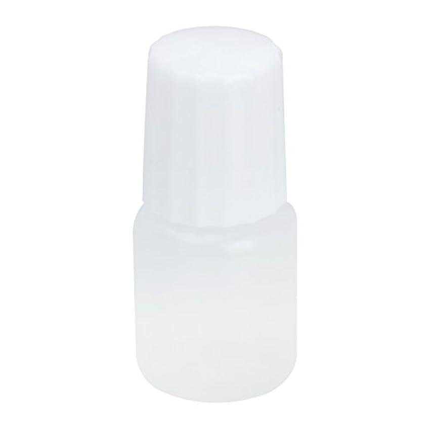 請う療法施しA点眼容器 10ccセット黄 100個入 / 0-8176-04