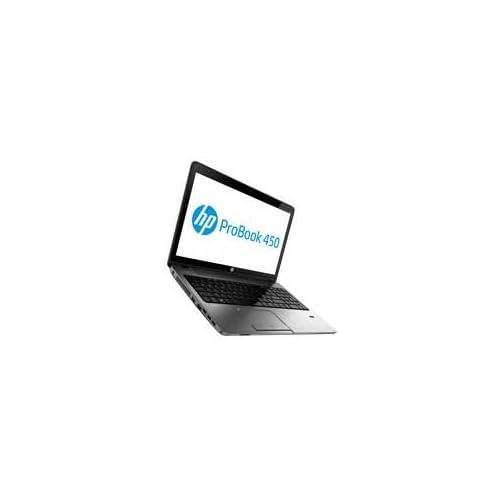 15.6型 HP ProBook 450 Core-i3/4GB/320GB/Sマルチ/無線/Windows7 Professional G7H16PC-AAAA