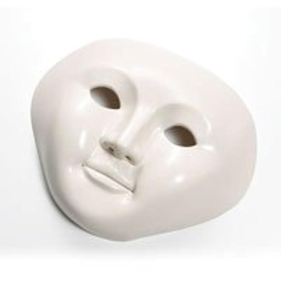 贅沢な種冷える湯の花美人 【ラジウムの美顔マスク】