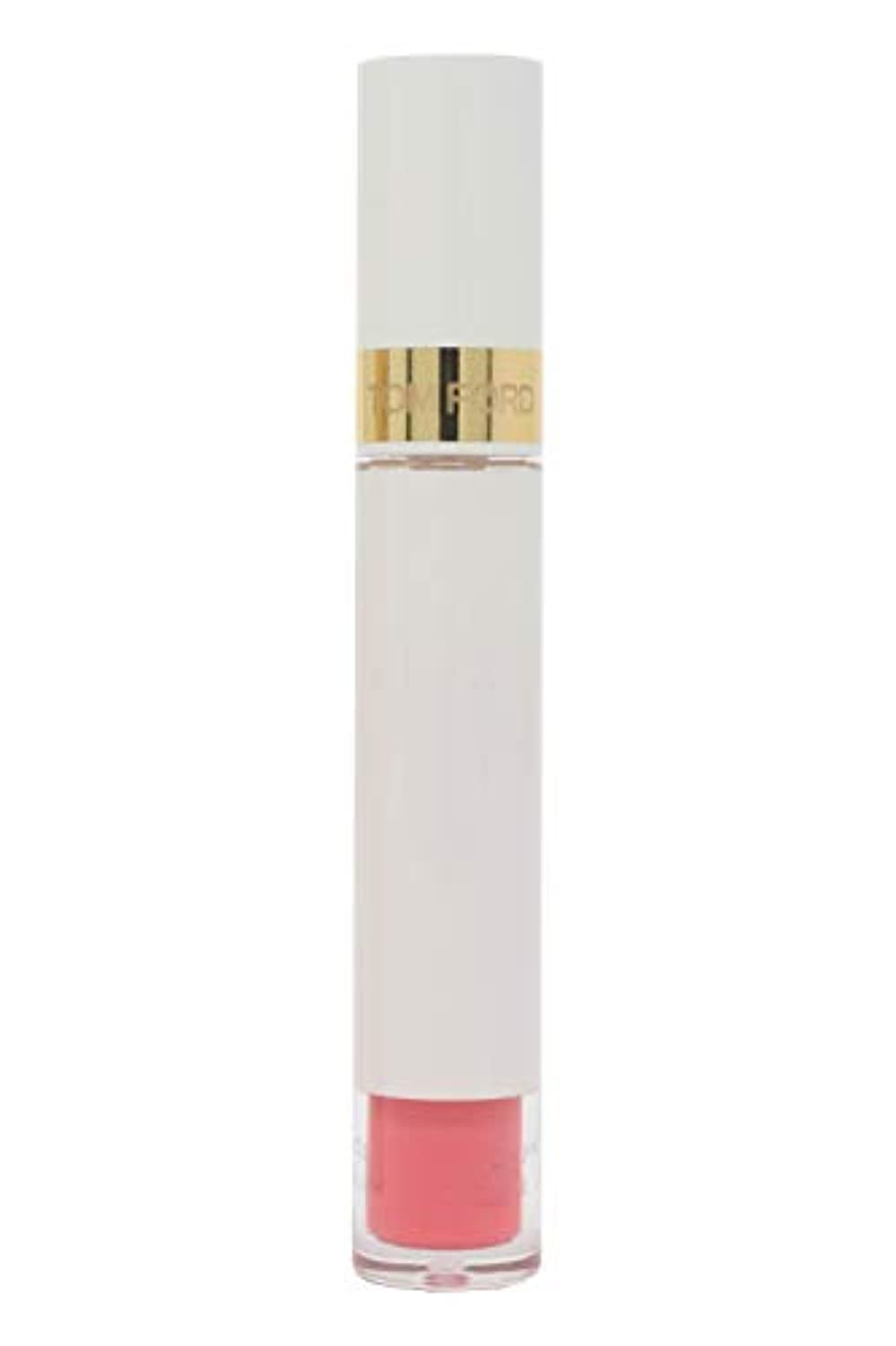 トム フォード Lip Lacqure Liquid Tint - # 04 In Ecstasy 2.7ml/0.09oz並行輸入品