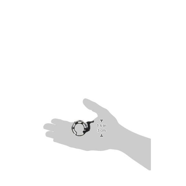 knog(ノグ) サイクルベル誕生以来の革命 ...の紹介画像6