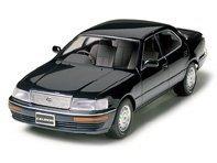 1/24 スポーツカーシリーズ No.96 トヨタ セルシオ 24096