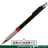 双和化成 SOWA セラミック砥石 0.9X0.9用 ツールホルダー XH13-09 1個 769-9697