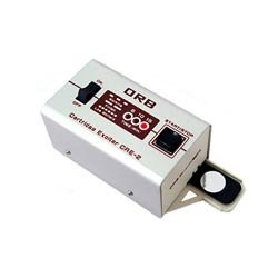 ORB カートリッジエキサイター CRE-2