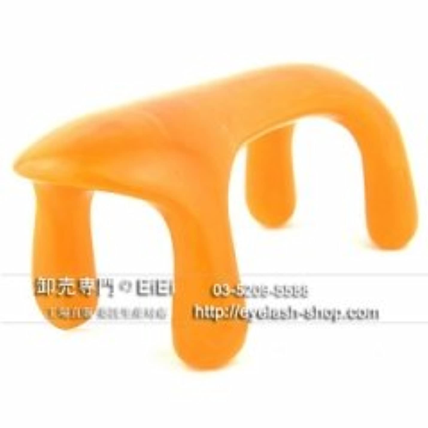 ローラーいとこ積分かっさ板 蜜蝋かっさプレート 美容マッサージかっさ板 グアシャ板 C-08