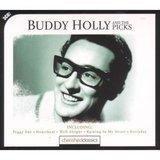 Buddy Holly & the Picks