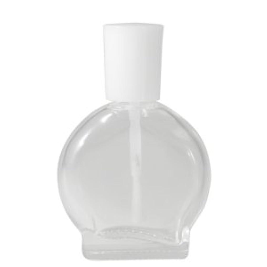 ウガンダつまずく委員長エナメルボトル マニキュア瓶 16ml 化粧品容器
