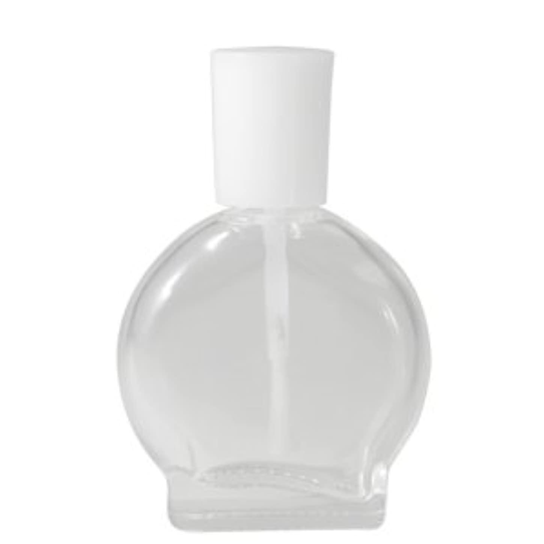 反対した事業内容インセンティブエナメルボトル マニキュア瓶 16ml 化粧品容器