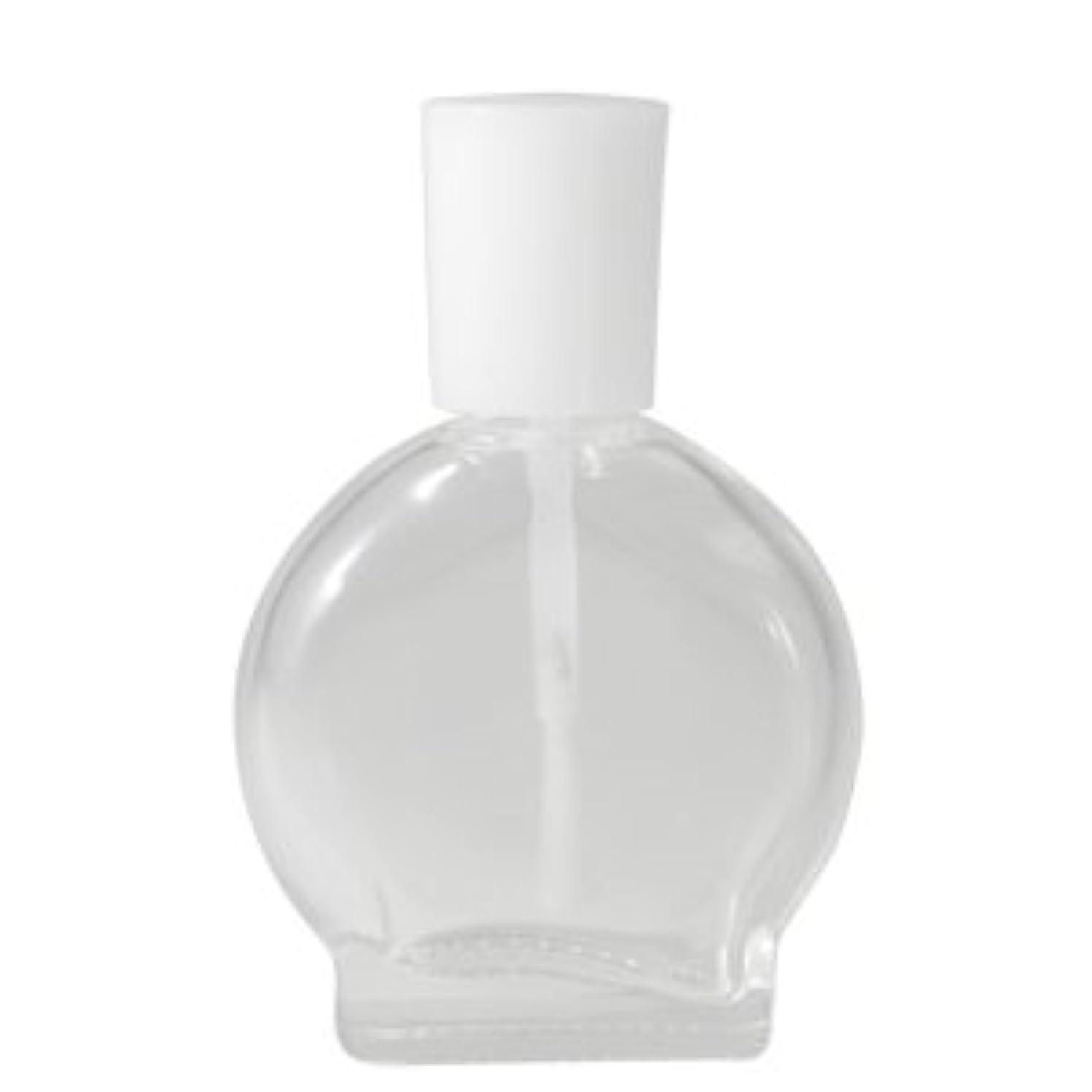 気体の鏡スピーチエナメルボトル マニキュア瓶 16ml 化粧品容器