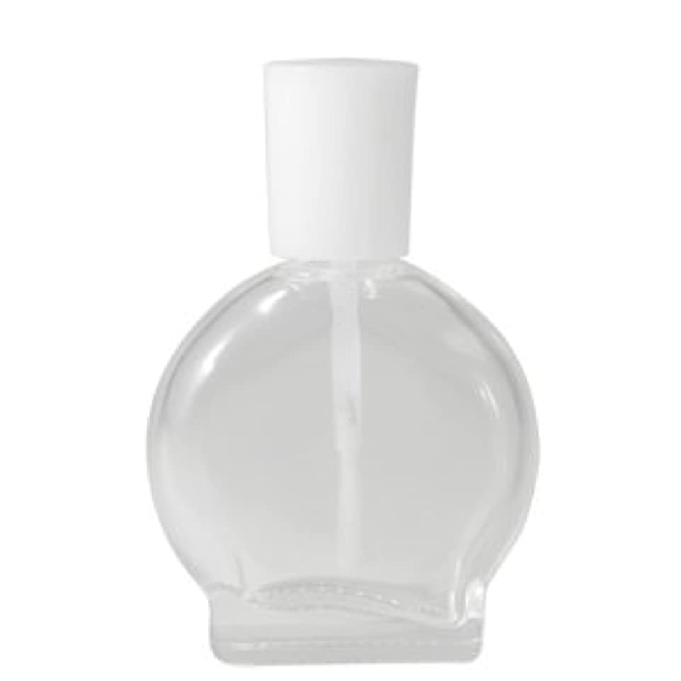 効率的にバンイソギンチャクエナメルボトル 16ml (マニキュア瓶) 【化粧品容器】