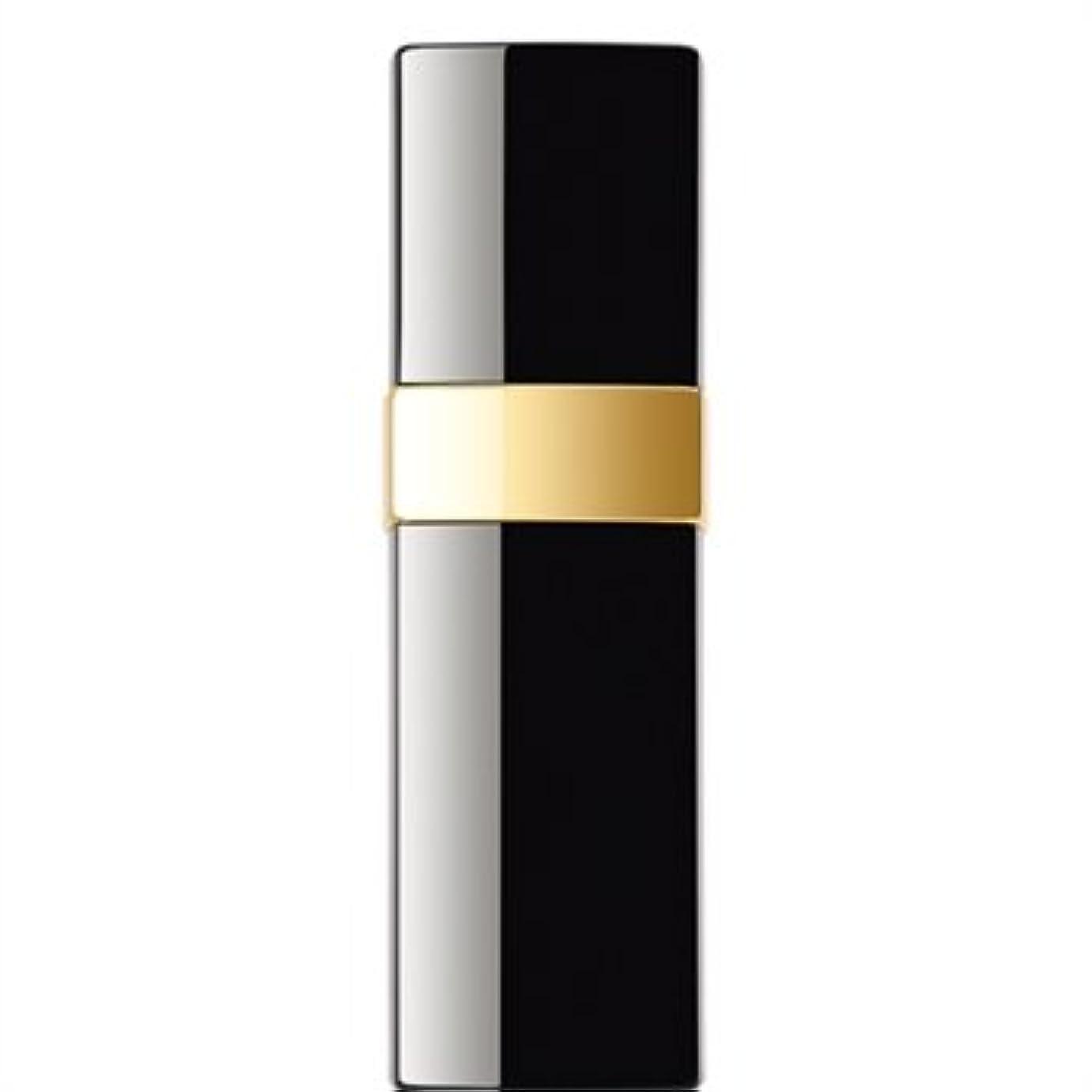 段階グレートオーク個性CHANEL(シャネル) No.5 香水 7.5ml バーススプレイ