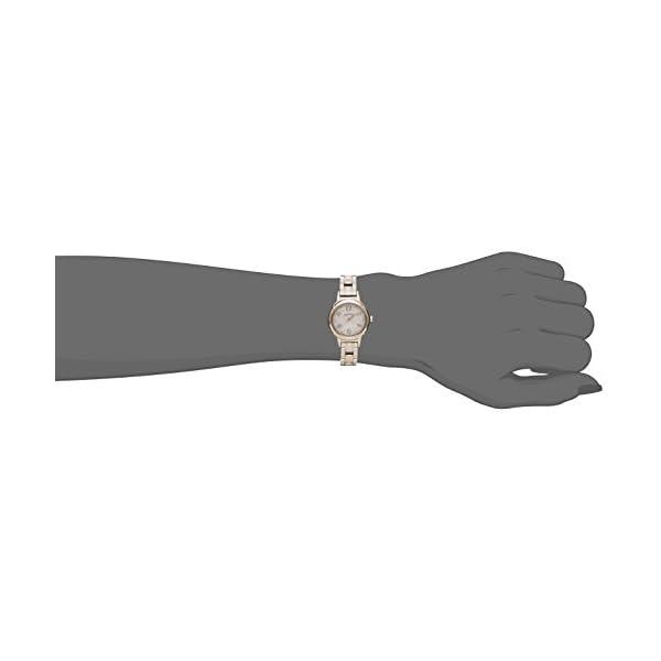 [シチズン]CITIZEN 腕時計 wicca...の紹介画像4