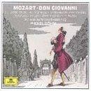 Don Giovanni (2004-01-01)