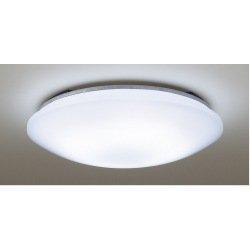 パナソニック(Panasonic) LEDシーリングライト調光・調色タイプ ~10畳 リモコン付 L...