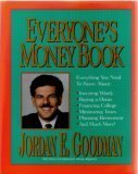 Everyone's Money Book [並行輸入品]