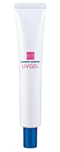 エバメール UVゲル30g