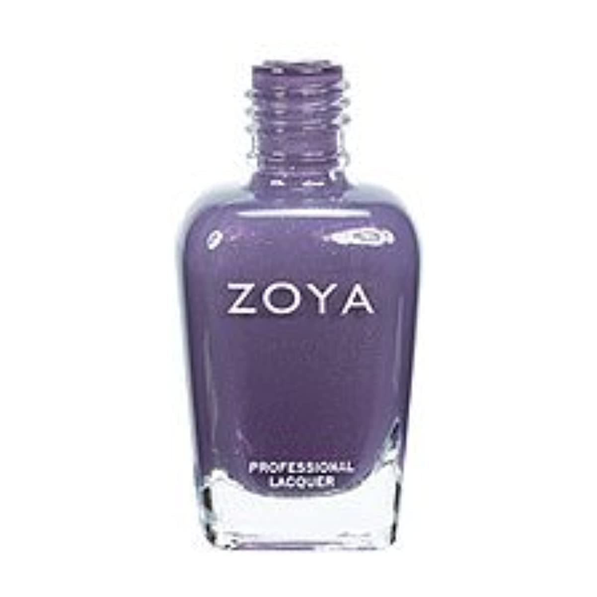 Zoya Vernis à ongles - Lotus ZP 589- Feel Collection 2012