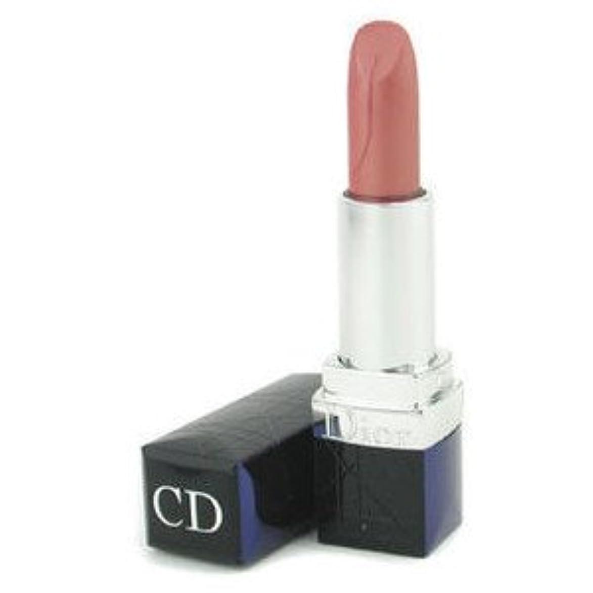 聖人事前にペルメルRouge Dior Replenishing Lipstick 292 Beige Silk Satin(ルージュディオール リプレニッシング リップスティック 292ベージュシルクサテン)[海外直送品] [並行輸入品]