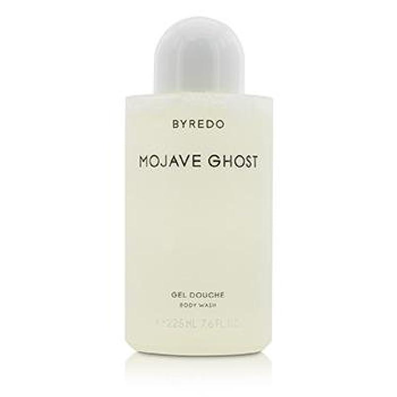 存在絵亜熱帯バレード Mojave Ghost Body Wash 225ml