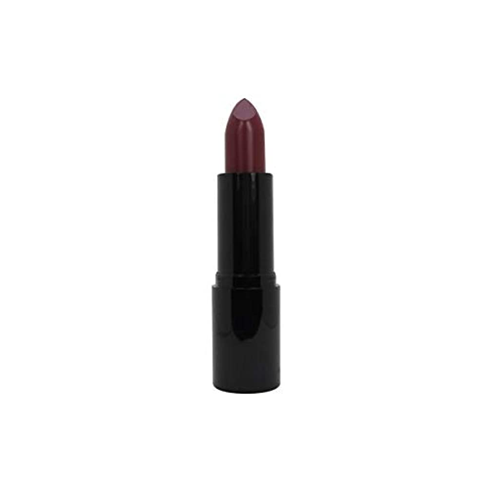 ブルームプロフェッショナル提案Skinerie The Collection Lipstick 11 Berry Diva 3,5g