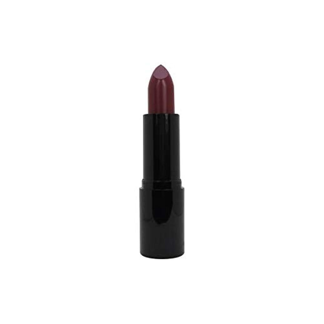 予感豆緊張Skinerie The Collection Lipstick 11 Berry Diva 3,5g