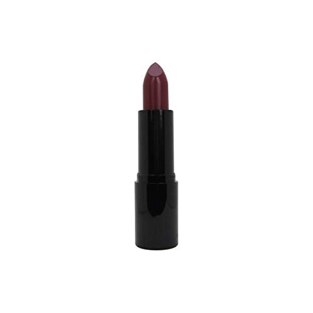 居間ナースうめきSkinerie The Collection Lipstick 11 Berry Diva 3,5g