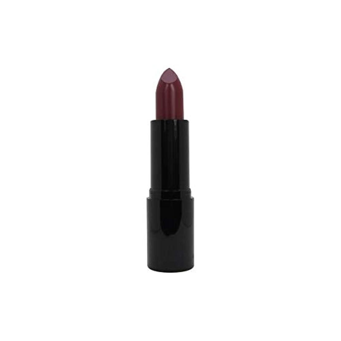 ダムパンツ安全Skinerie The Collection Lipstick 11 Berry Diva 3,5g