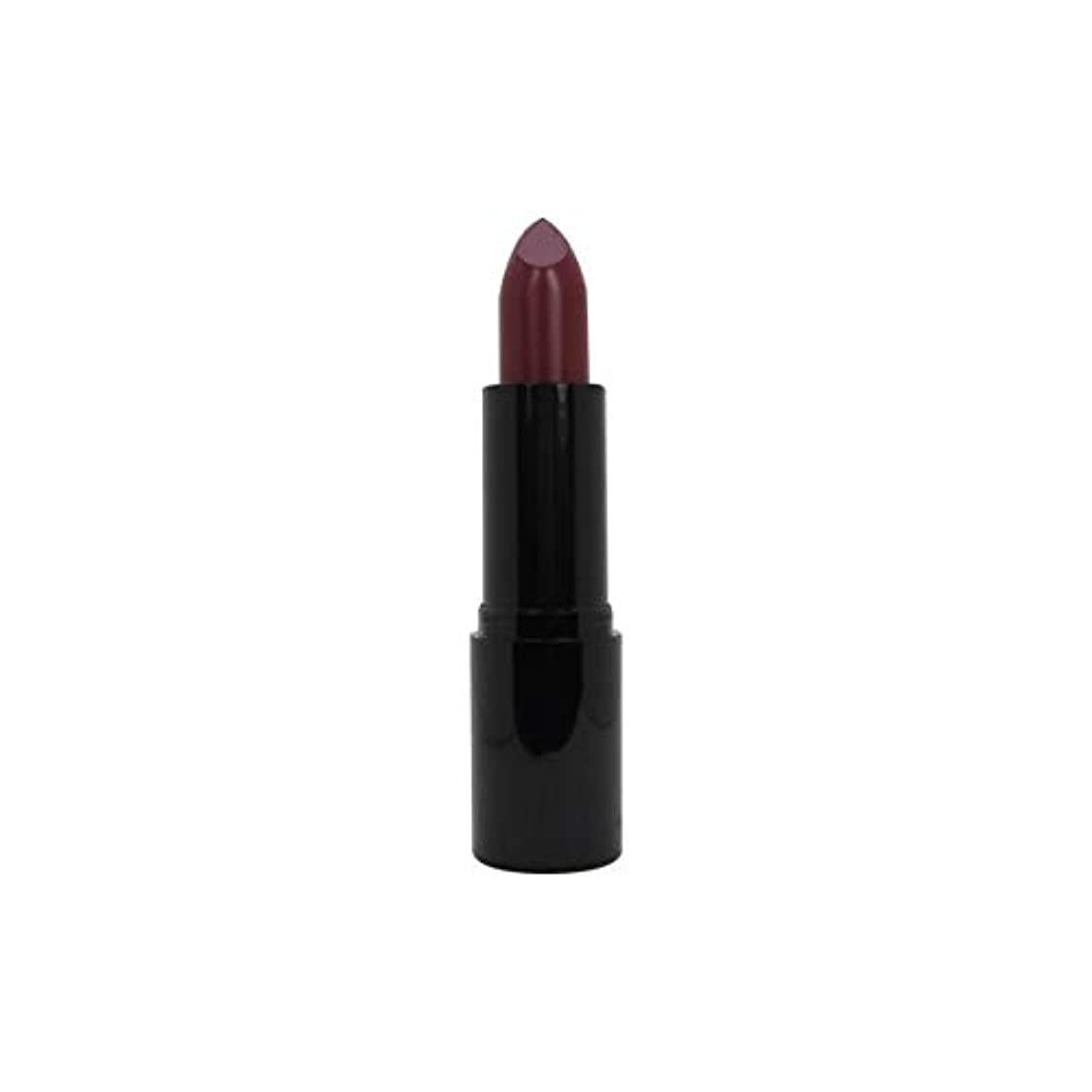 ポーン高速道路メロドラマSkinerie The Collection Lipstick 11 Berry Diva 3,5g