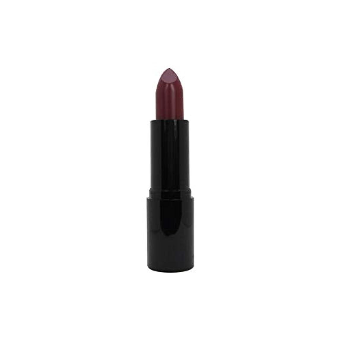 情緒的ショット曲線Skinerie The Collection Lipstick 11 Berry Diva 3,5g