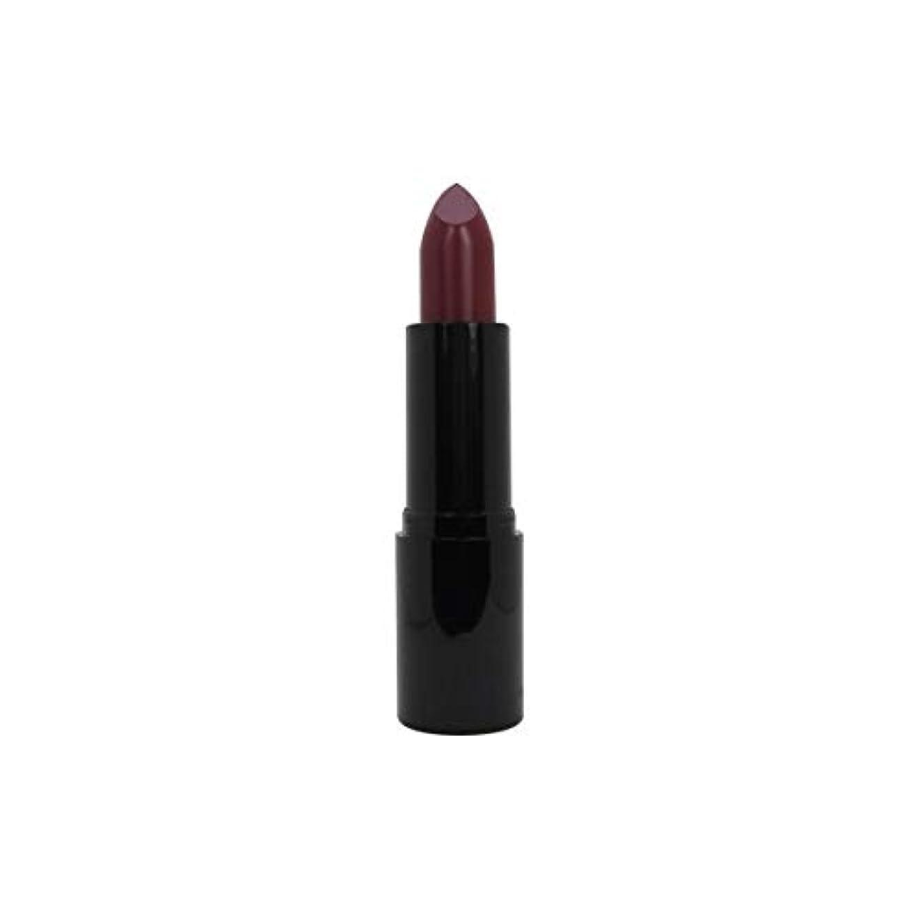デッキ蓋駐地Skinerie The Collection Lipstick 11 Berry Diva 3,5g