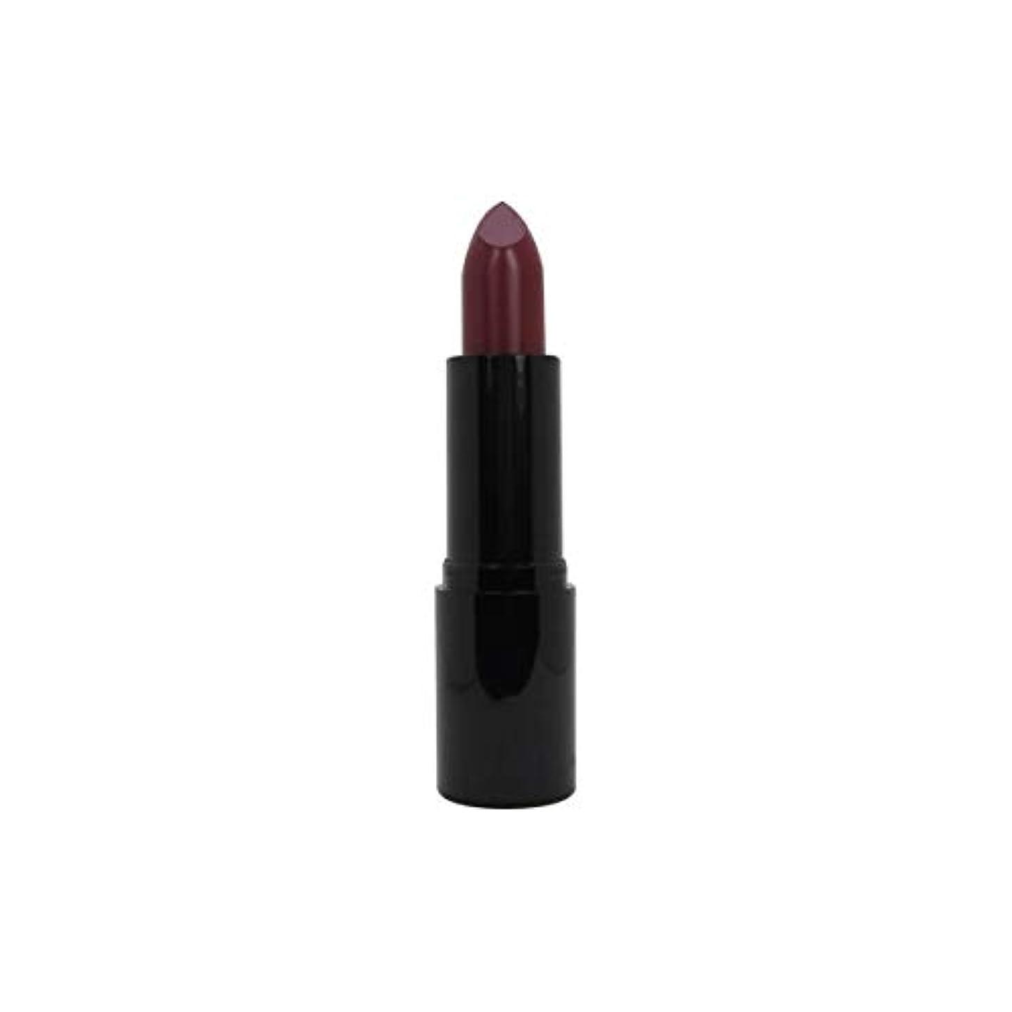 プライバシー目立つ大混乱Skinerie The Collection Lipstick 11 Berry Diva 3,5g