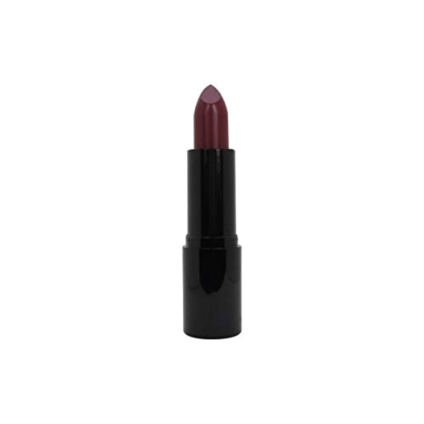 黒人口実ソフトウェアSkinerie The Collection Lipstick 11 Berry Diva 3,5g