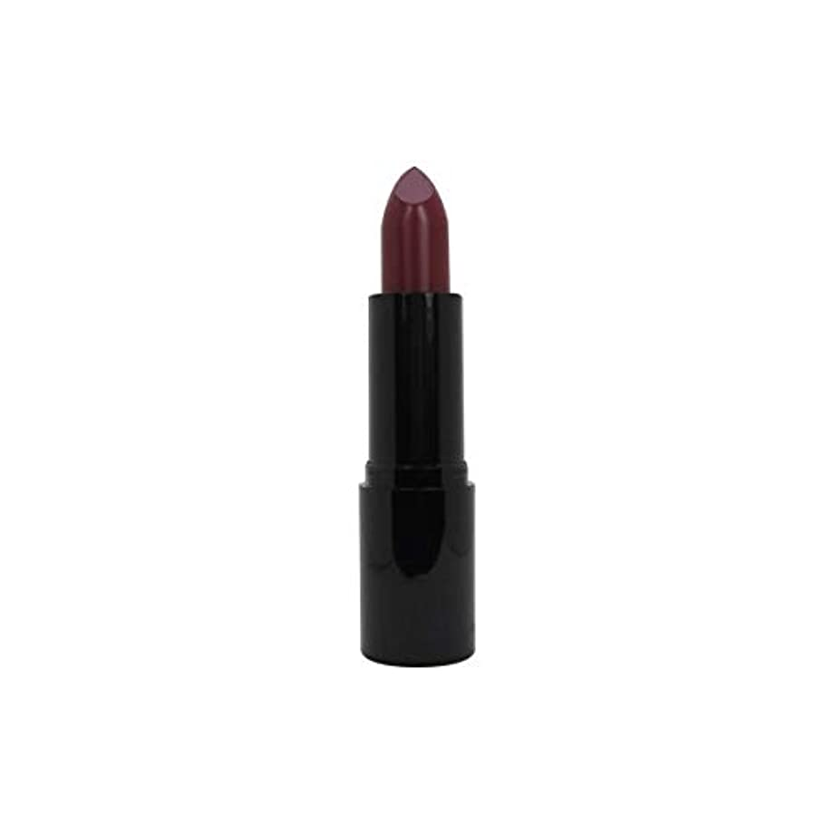 Skinerie The Collection Lipstick 11 Berry Diva 3,5g