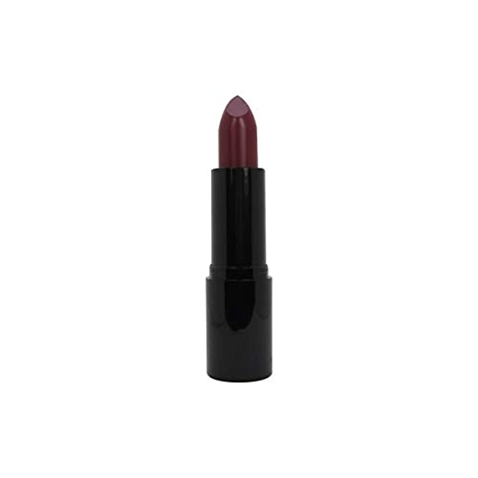 ヘッドレス個人腸Skinerie The Collection Lipstick 11 Berry Diva 3,5g
