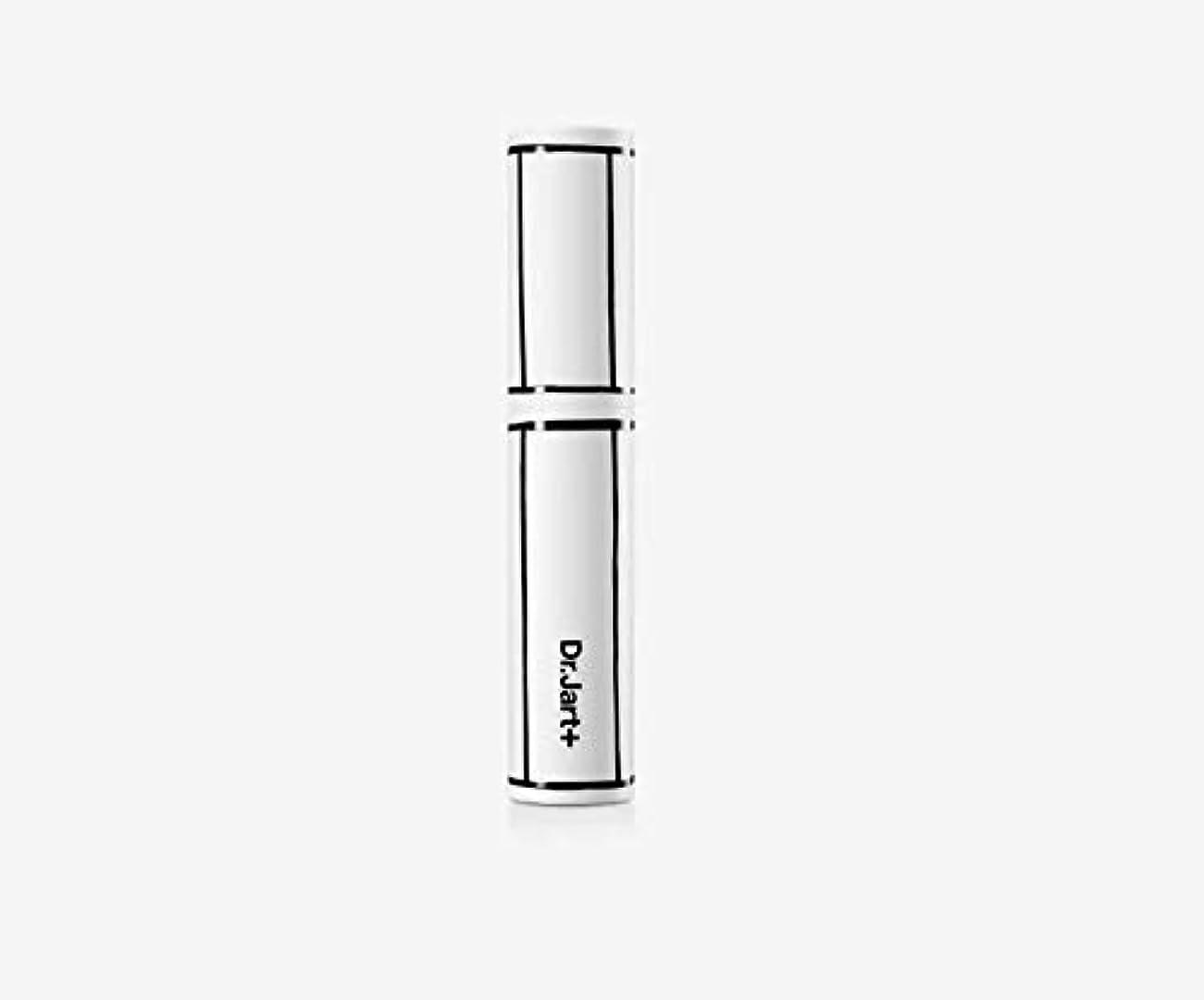 成人期消防士疼痛Dr.Jart+ドクタージャルトゥザメーキャップソフトリキッドコンシーラー SPF30 PA++ 5ml / Dr.Jart+ Dermakeup Soft Liquid Concealer SPF30 PA++ 5ml...
