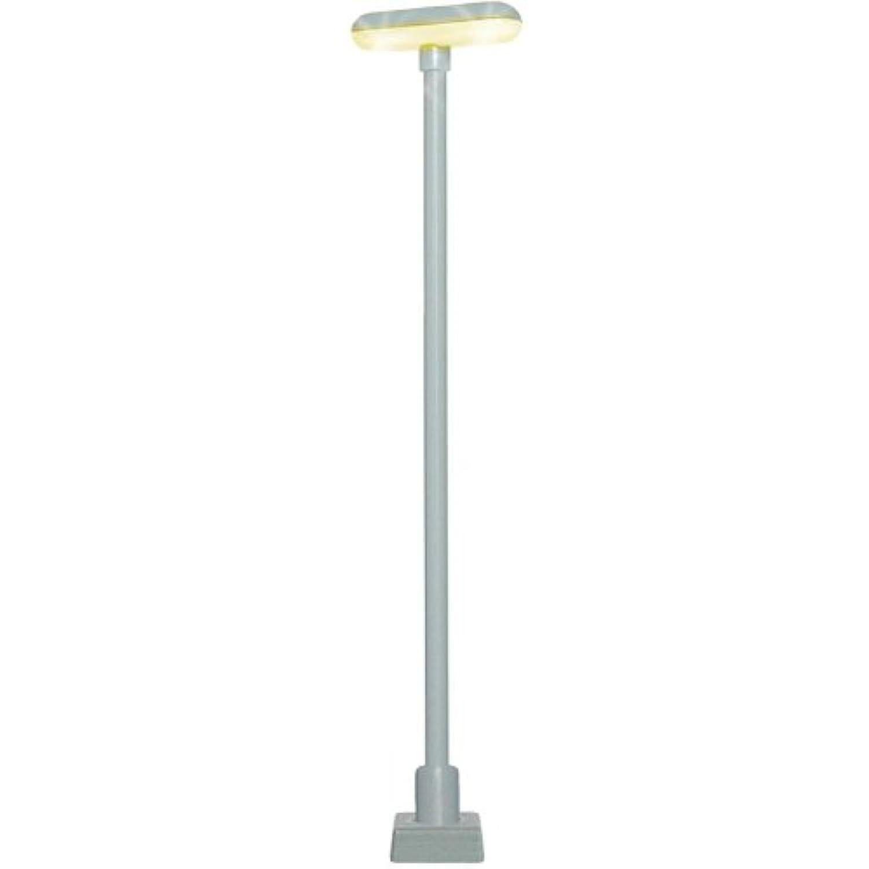 Viessmann フィースマン 63641 H0 1/87 電灯/ランプ アクセサリー、パーツ