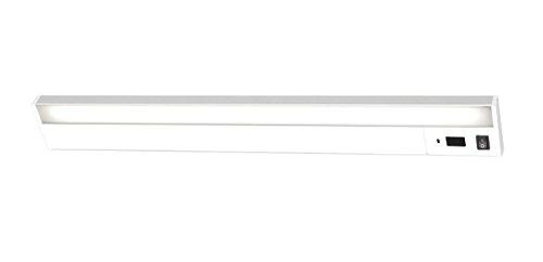 アイリスオーヤマ LEDキッチン手元灯 棚下専用 KTM8N-TS